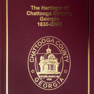 chattooga-heritage-book