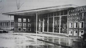 CC Hospital