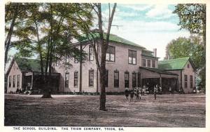 Trion School