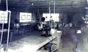 Menlo Cannery 1