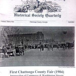 quarterly-standard-edition-1
