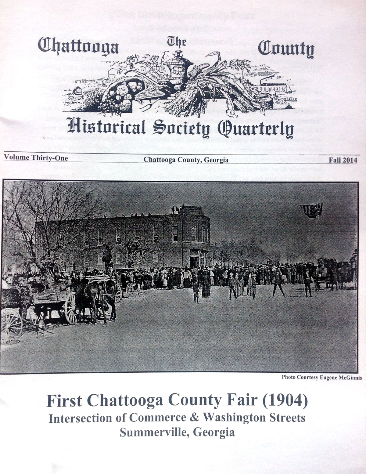 quarterly-standard-edition